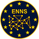 European Neural Network Society (ENNS)