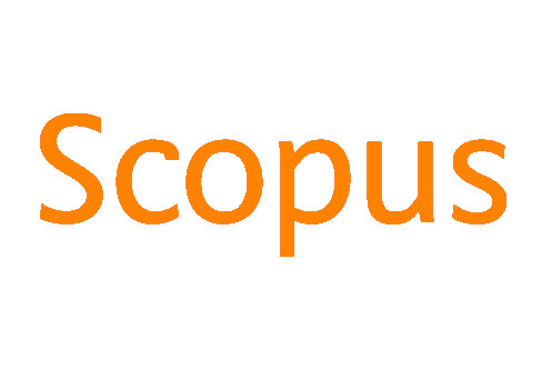 papers indexed in Scopus | ESANN 2020
